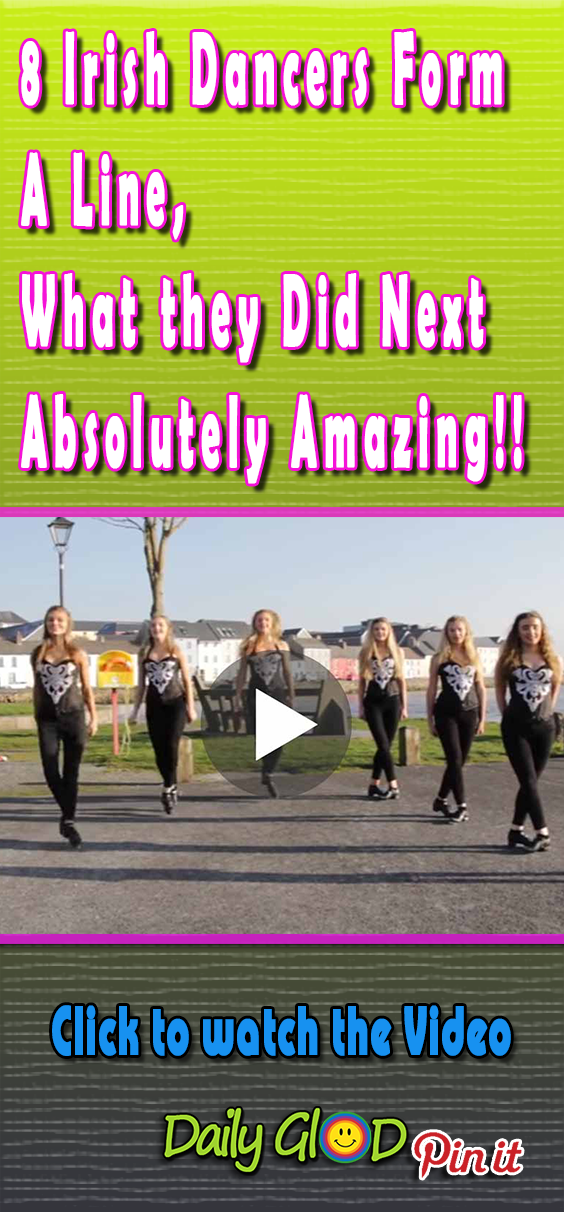 Cant stop watching this..I am blown away! irish dance, fusion fighters, ffvidoefeature, ed sheeran, shape of you, castle on the hill, galway girl, riverdance, lord of the dance, michael flatley